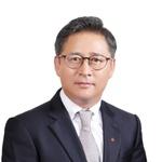 강종현 대표, 정체 빠진 롯데슈퍼 구원투수될까?...'프리미엄전략' 선언