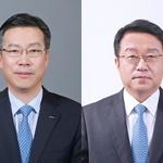 포스코, 임원 인사 단행..전중선·한성희 부사장 승진