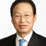 """최흥식 금감원장 """"금융회사 경영진 선임은 자율, 내부통제 책임 엄격"""""""