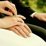 결혼정보업체 단체 미팅서 만나 결혼했어도 회비 환불 못받아