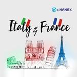 한진, 이탈리아 ‧프랑스 배송대행 서비스 시작