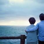 [지식카페] 사실혼 관계 남편 사망...배우자 보험금 받을수있을까?