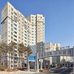 한화건설, '기업형 임대주택' 수원 권선 꿈에그린 입주 시작