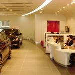 전시차량 사기판매·품질결함 등으로 소비자들 '부글부글'