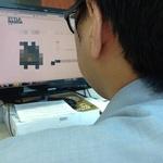 특허청에 단속된 '가짜특허' 생리대 온라인몰 버젓이 판매