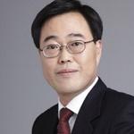 김기식 금감원장 취임 14일만에 사퇴, 금융개혁 차질 빚나
