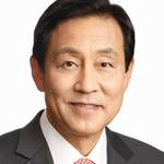 하나금융 김정태 회장, 취약계층지원·일자리창출 등 사회적 기업 변신에 '잰걸음'