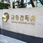 김기식 떠났지만 금감원 경영혁신은 계속된다...TF운영 계획대로 추진