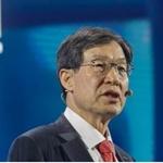 권오준 포스코 회장 임기 2년 남기고 사퇴