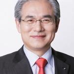 김효준 BMW코리아 회장, 한독상공회의소 신임 회장으로 선출