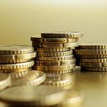 온라인몰 현금 구매 포인트 유효기간 5년, 무료는 제각각