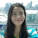 [기자수첩] 국내법 '개무시'하는 아고다, 언제까지 지켜봐야 하나?