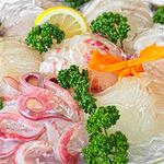 [소비자판례] 자연산 활어 조개 등 무허가 판매...식품운반업 위반