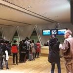 티웨이항공, 기체 결함으로 7시간 지연하고 식권 1장으로 끝?