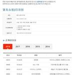 """멸치쇼핑, 배송지연· 반품거부 민원 쏟아져...""""판매자 접수 등 적극 대응중"""""""