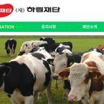 재계서열 32위 하림그룹, 하림재단에 3년간 기부금 '제로'...목적사업 재원 고갈 위기