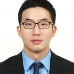"""LG, 새 등기이사 '오너 4세' 구광모 상무 누구?...""""동료 존중하고 소탈"""""""