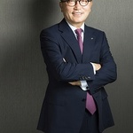 """박현주 미래에셋 회장 """"글로벌 경영 주력, 국내는 대표이사 책임경영 체제"""""""