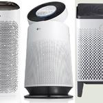 [상품톡] 가정용 공기청정기는 코웨이, 사무실용은 LG제품 전력 효율 '굿'