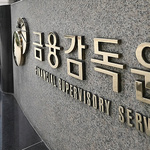 일부 P2P 대출 '대부업 수준' 고금리...금감원 투자자 피해 주의 당부