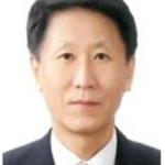 [인사] NH농협생명, CPC총괄부사장에 권용범 전 경영기획본부장 선임