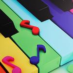 [소비자판례] 상업 매장 내에서 음악 재생 시 '공연료' 지급해야