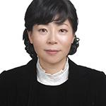 공정위, 한국소비자원 원장에 이희숙 충북대 교수 임명