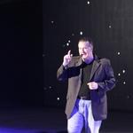 """[현장스케치] 한국지엠, 이쿼녹스 등 SUV 라인업 3종 공개...""""5년간 15종 신차 출시"""""""