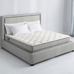 [지식카페] '라돈 침대' 집단분쟁조정 받으려면?