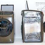 이웃집 민원 부르는 세탁기 소음에  전전긍긍...예민한 탓?