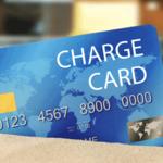 [지식카페] 해외 온라인몰서 카드 결제했는데 감감무소식...대응책은?