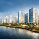 파주 캠프하우즈 도시개발 사업, 남북 화해 무드로 관심