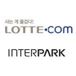 공정위, 롯데닷컴·인터파크 서면미교부, 부당 반품 등 갑질행위 제재
