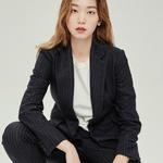 버드와이저, 한국-스웨덴전 '맨 오브 더 매치' 시상자 배우 이호정 발탁