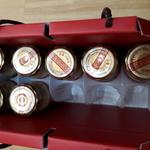 [노컷영상] 홍삼음료수 10개 중 3병 증발, 편의점 사장이 마셨다고?
