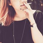 [소비자판례] '미군용 면세 담배' 허가 없이 일반인에 판매...처벌못해