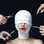 [지식카페] 성형수술 10일 전 개인 사정으로 취소...수술비 환불 기준은?