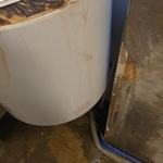미용실 설치 대성쎌틱 전기온수기 폭발...보상은 커녕 무상수리도 거부