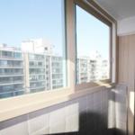 [지식카페]너무 비싸게 맺은 아파트 창호 공사 계약, 해지할 수있을까?