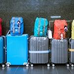 가방 한개 28만원...항공기 초과 수하물 수수료 덤터기