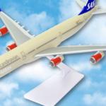 [지식카페] 미성년자가 결제한 온라인항공권 환불, 위약금 물어야할까?