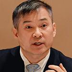 "LG유플러스, 하현회 대표 체제로 변화...""신성장동력 발굴에 집중"""