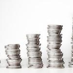 퇴직연금 수익률 바닥...퇴직연금 통합 플랫폼 구축 추진
