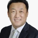 [인사] 기아차, 최준영 신임 대표이사 선임