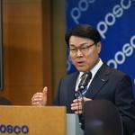 [인사] 포스코, 최정우 신임 회장 선임...오는 2021년 3월까지 임기