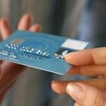 카드사·소비자단체·유통업계, 신용카드 의무수납제 폐지 논의에 '갸우뚱'