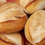 시중에 유통되는 빵류, 건강에 적신호? 100g당 당 함량 18.6g