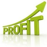 금융지주계 캐피탈사, 상반기 순익 20% 증가...KB 순익 1위, DGB 증가율 1위