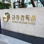 금감원 소비자보호실태평가 '우수'등급 신설...3→ 4등급제로 바뀐다