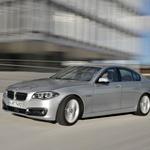 BMW 차량 화재, 리콜에도 소송 확산 조짐...수입차 판매 1위 탈환 '빨간불'